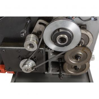 Токарный станокJetBD-10VS - slide3