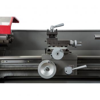 Токарный станокJetBD-10VS - slide6