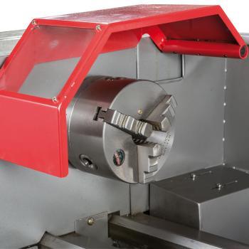 Токарный станокJetBD-11G - slide4