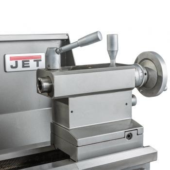 Токарный станокJetBD-11G - slide5
