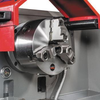 Токарно-винторезный станокJetGHB-1330A DRO - slide2