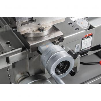 Токарно-винторезный станокJetGHB-1330A DRO - slide4