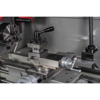 Токарно-винторезный станокJetGHB-1330A DRO - slide5
