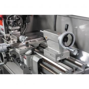 Токарно-винторезный станокJetGHB-1330A DRO - slide6