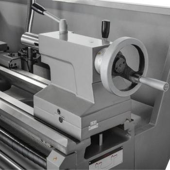 Токарно-винторезный станокJetGH-1440K DRO - slide6
