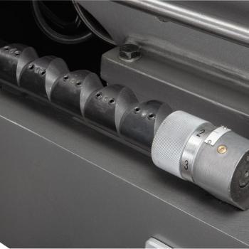 Токарно-винторезный станокJetGH-1840ZX DRО - slide5