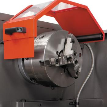 Токарно-винторезный станокJetGH-1840ZX DRО - slide6