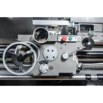Токарно-винторезный станокJetGH-2040ZH DRO - slide4