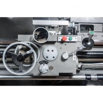 Токарно-винторезный станокJetGH-2660ZH DRO RFS - slide3