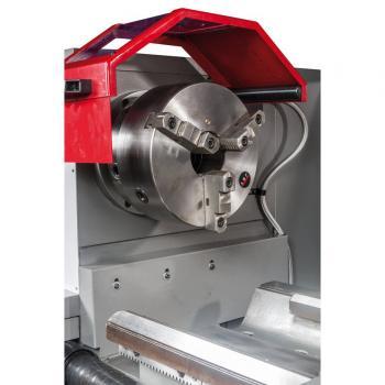 Токарно-винторезный станокJetGH-2680ZH DRO RFS - slide5
