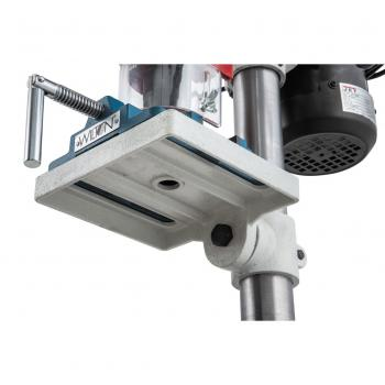 Сверлильный станокJetJDP-8BM - slide6