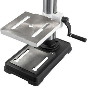 Сверлильный станокJetJDP-10BM - slide6