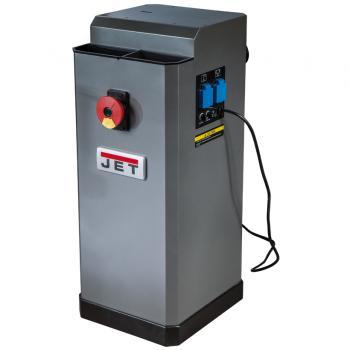 Вытяжная установка по металлу со сменным фильтромJetJDCS-505