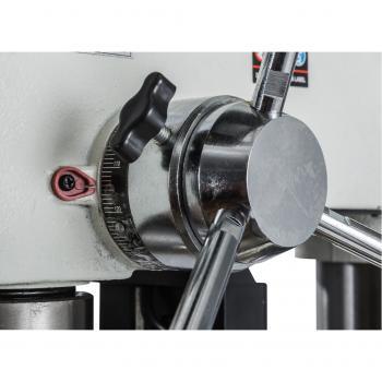 Вертикально-сверлильный станокJetJDP-20FT - slide6