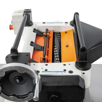 Рейсмусовый станокJetJWP-15K HH - slide6