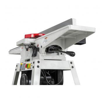 Фуговальный станокJetJJ-6OS - slide5