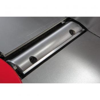 Фуговальный станокJetJJ-6OS - slide6