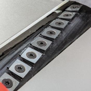 Фуговальный станокJetJJ-6HH OS - slide6