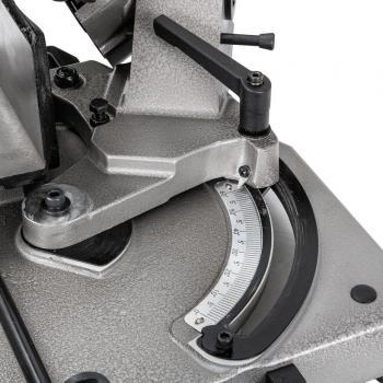 Стрічкова пилаJetJ-350V - slide4