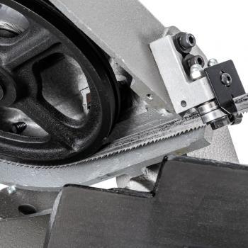 Стрічкова пилаJetJ-350V - slide6