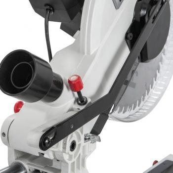 Торцювальна пилаJetJWMS-12X - slide5