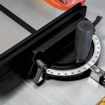 Циркулярная пилаJetPM2000B - slide4