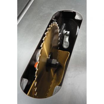 Циркулярная пилаJetPM2000B - slide5