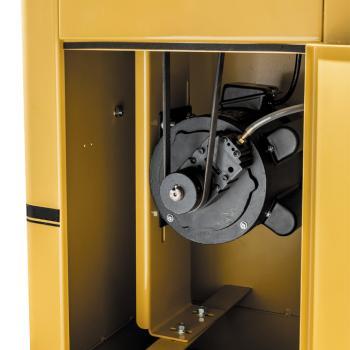 Ленточнопильный станокJetPowermatic PWBS-14CS - slide6