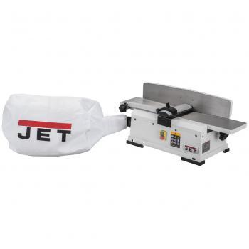 Фуговальный станокJetJSJ-6 - slide2