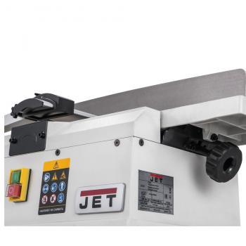 Фуговальный станокJetJSJ-6 - slide5