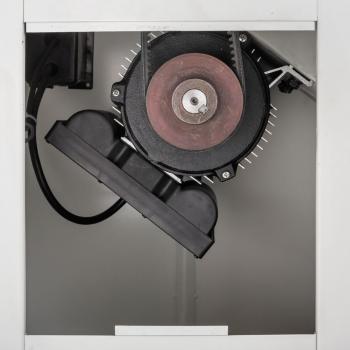 Фуговальный станокJetJJ-8HH-M - slide6