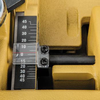 Фуговальный станокJetPowermatic 60C - slide6