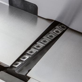 Фуговальный станокJetPowermatic PJ-882HH - slide5