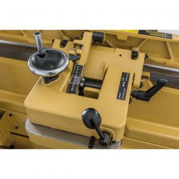 Фуговальный станокJetPowermatic PJ-882HH - slide2