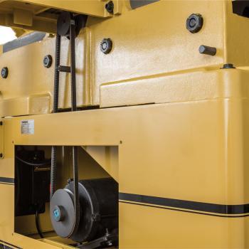 Фуговальный станокJetPowermatic PJ-882HH - slide4