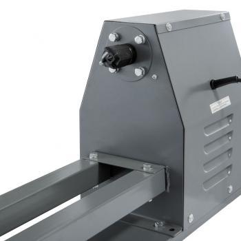 Токарний верстатJetPWL-1440L - slide5