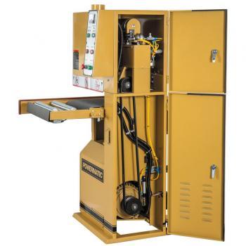 Калибровально-шлифовальный станокJetPowermatic 1632-3 - slide2